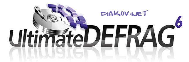 UltimateDefrag 6.0.68.0